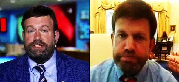 Frank Luntz before and after weight loss