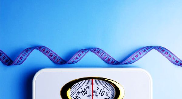 Is Semaglutide approved for weight loss and what it does?
