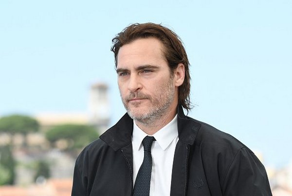 Joaquin Phoenix weight loss great transformation for the role