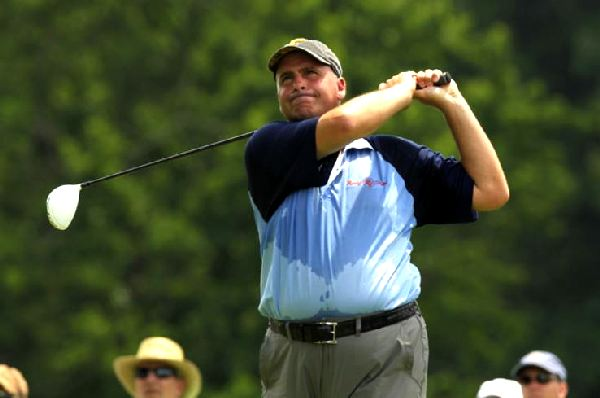 Rocco Mediate weight loss diet